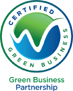 Brightcore-energy-certified-green-business.