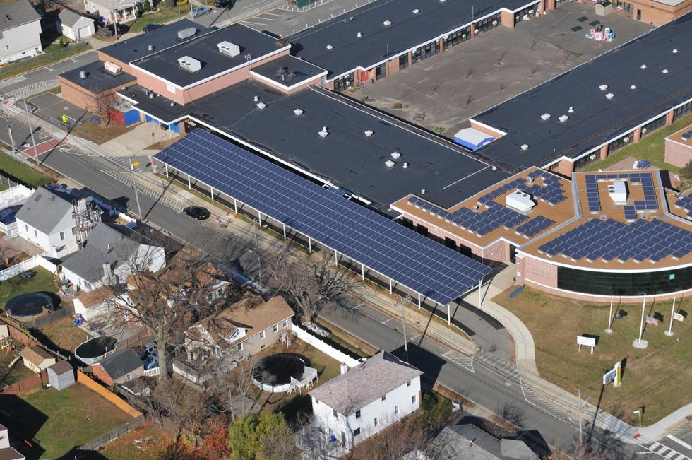Brightcore-energy-solar-case-studies-Uni