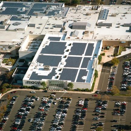 Brightcore-energy-solar-case-studies-Mac