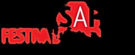 skirts-logo-2019.png
