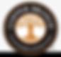 Screen Shot 2020-01-31 at 3.12.43 PM.png