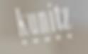 Screen Shot 2020-01-31 at 3.17.19 PM.png