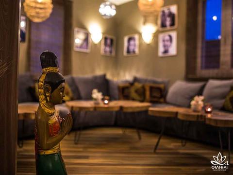 Orathai Galerie1.jpg