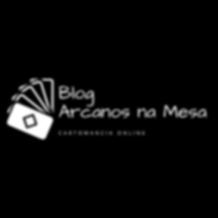 Novo Logo Blog.png