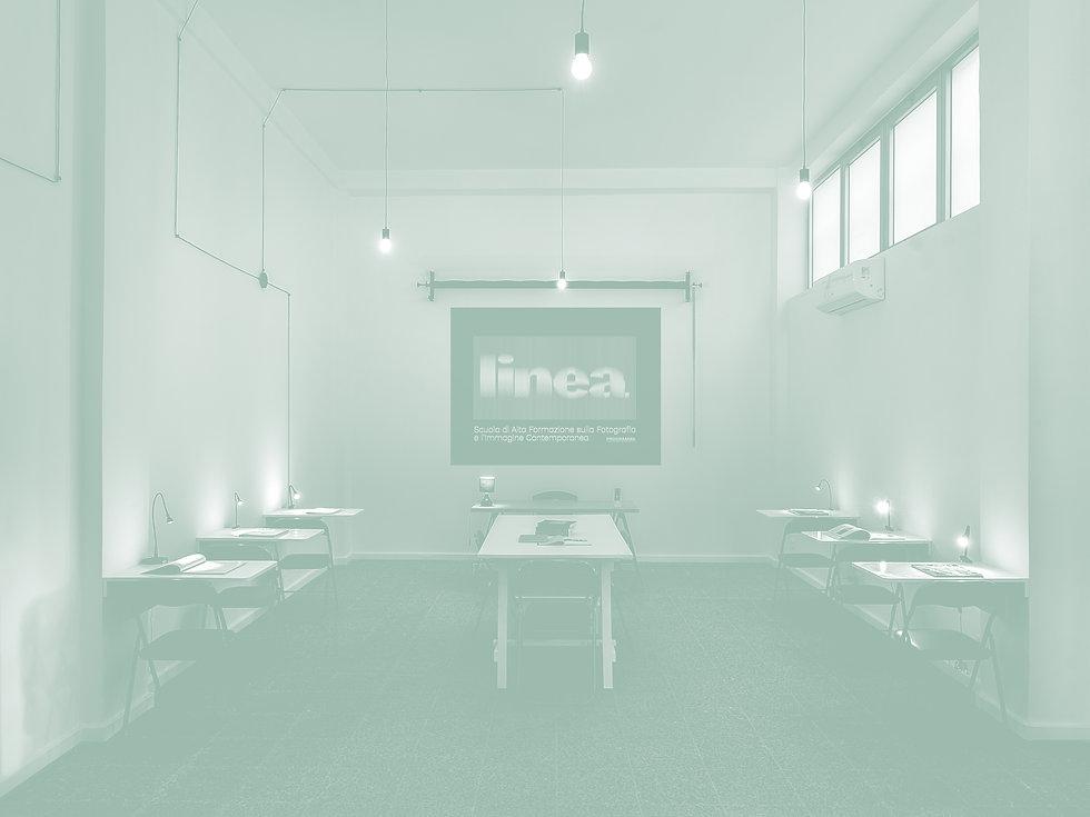 Linea School webok.jpg