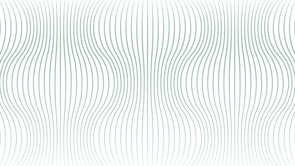 bgprogram-01.png