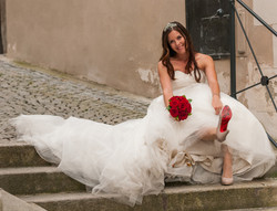 sandra-wedding.jpg