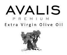 Avalis premium extra virgin olive oil