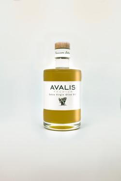 Avalis Olive