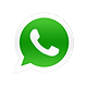 whatsapp_logo transp.png