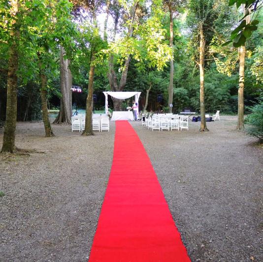 El Bamboo Eventos