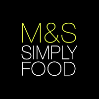 M&S FOOD.png