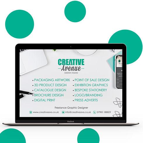 creat laptop copy.jpg