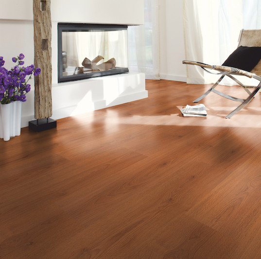 Roble Trend Rot Ambiente D-3203.JPG