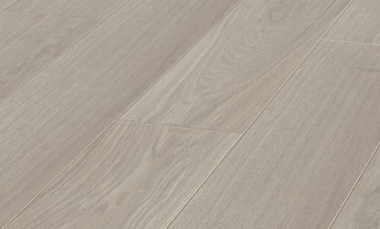 Waveless Oak White D-2873.jpg