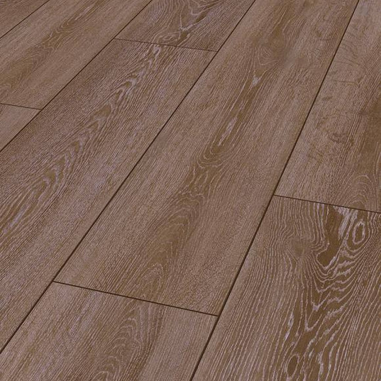 Roble Stirling Pure D-3071.jpg