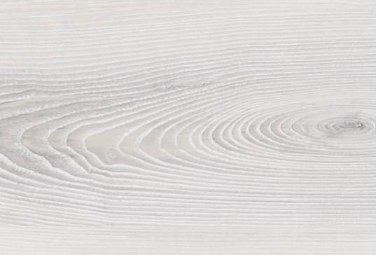 Ash Scandi (F.Polar) D-2989.jpg