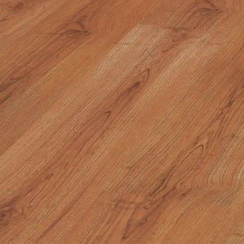 Roble Trend Rot D-3203.jpg