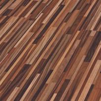 Ciruela Astoria D-2791.jpg