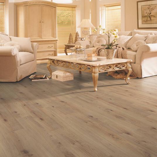 Milenium Oak Ambiente D-3530.jpg