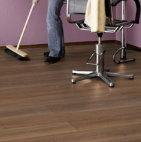 Roble Stirling Pure Ambiente D-3071.jpg