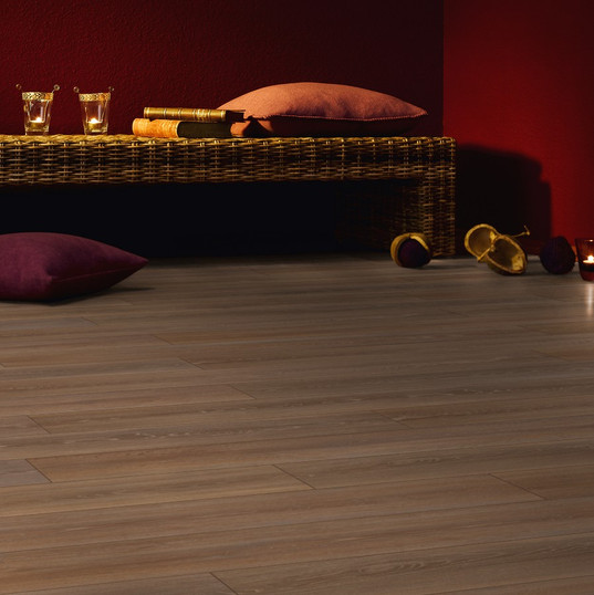 Roble Stirling Medium Ambiente 1 D-2805.