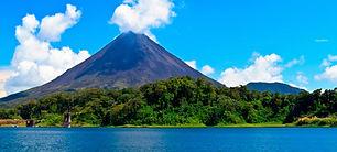 CR_Arenal_Volcano_2.jpg