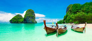 TH_Thailand_Andaman_sea.jpg