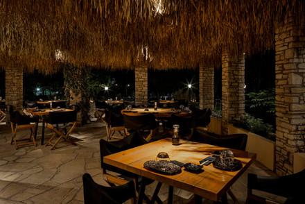 Restaurant Unan