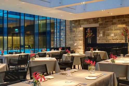 Restaurant Prisma