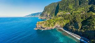 Madeira031Henrique Seruca.jpg