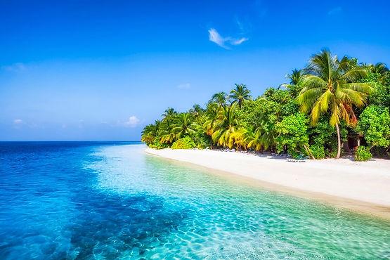 KA_Caribbean_beach.jpg