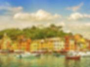 IT_Portofino.jpg