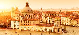 IT_Venice.jpg