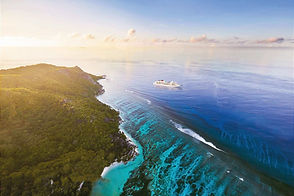 EUR_Seychellen_2.jpg