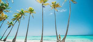 18_Cap Cana, Playa Blanca.jpg