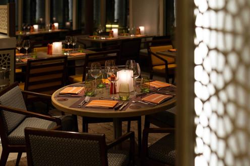Restaurant Churrascaria