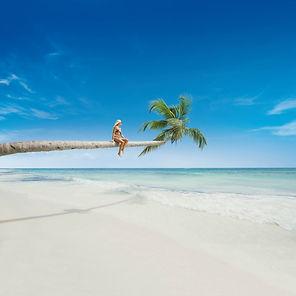 09_Punta Cana.jpg