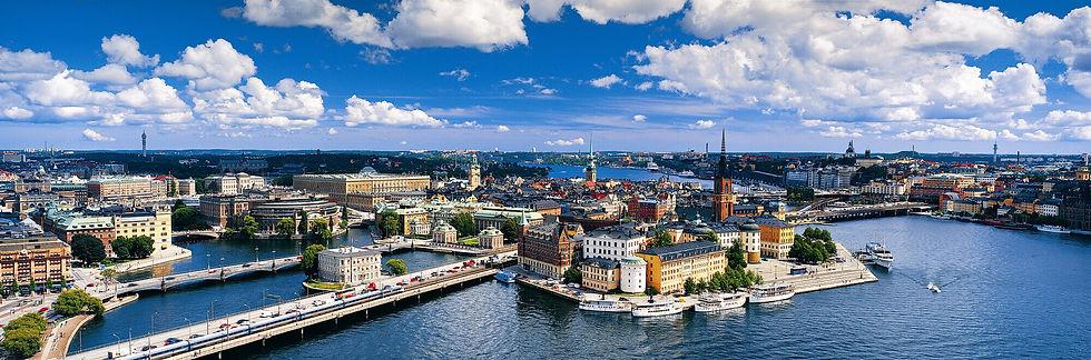 SW_Stockholm_kl..jpg