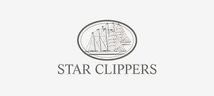 Star_Clippers_grey.jpg