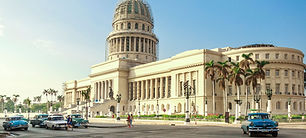 2- Dia_6_Habana_Bella_Caribbean_Tours.jp