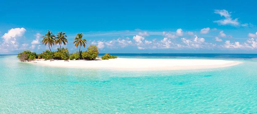 MV_Maldives_beach.jpg