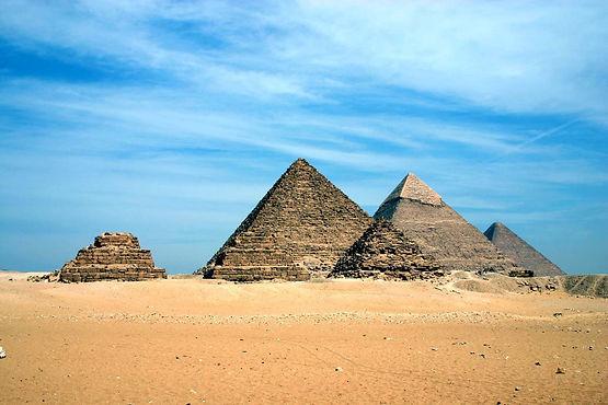EG_Cairo_812132.jpg