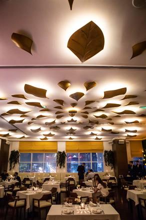 Restaurant Babiole