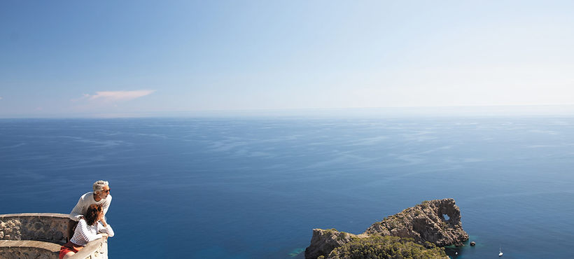 RSSC_Voyager_19_Mallorca_12813_edited_ed