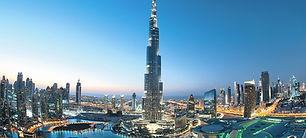 VAE_DEU_DubaiNacht.jpg
