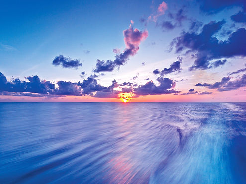 sunset_2a.jpg
