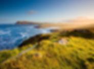 IR_coastline.jpg