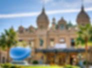 FR_Monte Carlo_CRY.jpg