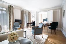 Premium Suite Club